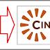 Bioskop Pluit Village Jakarta (Cinema 21 » Cinemaxx)