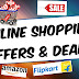 Amazon Offers & Deals Whatsapp Group Link