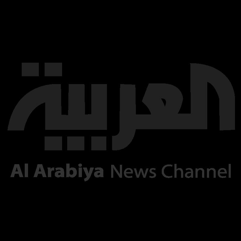 logo Al Arabiya