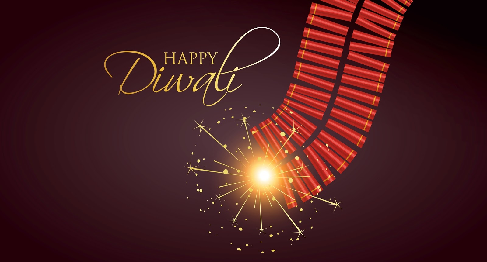 Download Best Happy Diwali Wallpapers HD