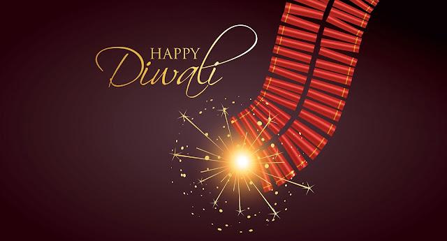 Best Hd Walllpaper Of Diwali 2016
