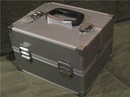Ящик для летней рыбалки своими руками фото 729