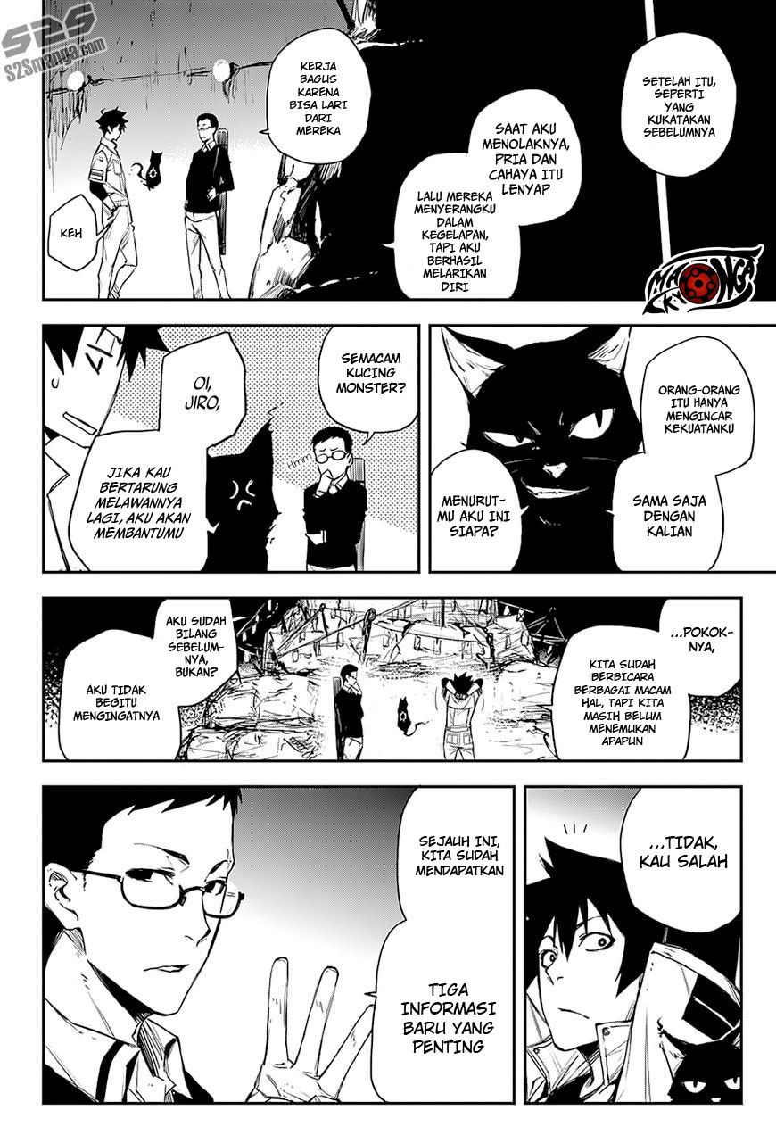 Black Torch Chapter 05-30