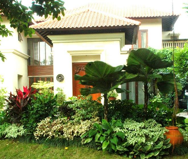Mari Lihat Pelbagai Cadangan Pelan Rumah Kebun Deko Rumah
