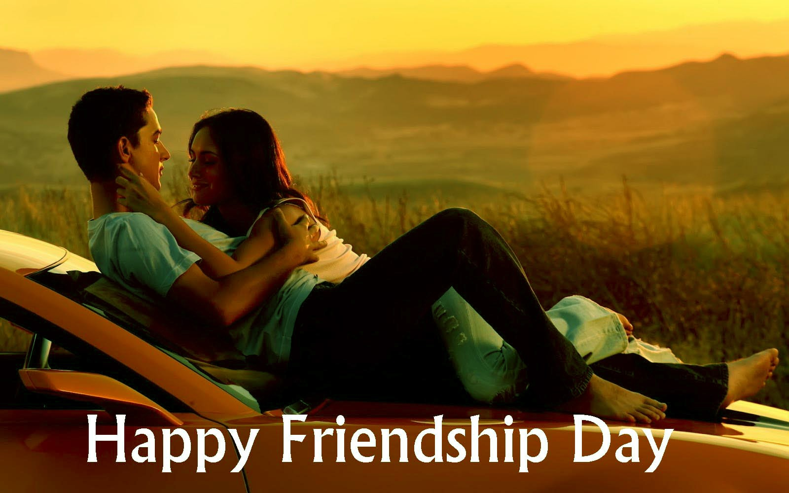 happy-friendship-day-images-for-lover