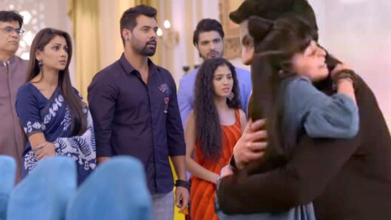 Kumkum Bhagya 17th January 2019 Written Episode UpdateOn Zee