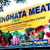 Bengal Govt to produce chicken for broiler meat, to reduce price