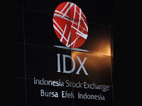 http://jobsinpt.blogspot.com/2012/03/indonesia-stock-exchange-idx-vacancies.html