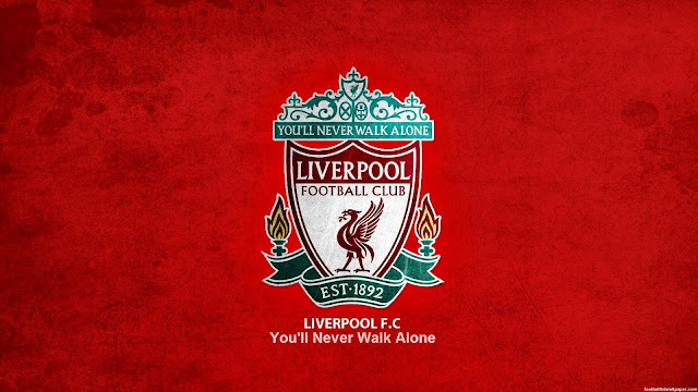Liverpool Bantah Laporan Menolak Tawaran $ 2 Miliar Amanda Staveley