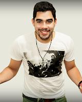 Baixar – Gabriel Diniz – Tacaratu – PE – 29.04.2016