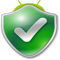 Virus-Scan-(Antivirus)-v1.6.5-(Latest)-APK-For-Android-Free-Download