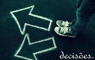 #decisões #surpresa #blog #artesanato