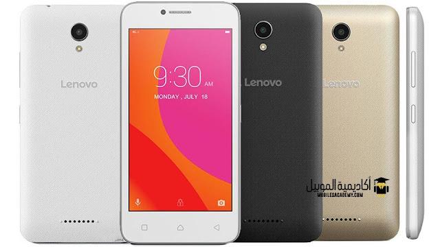 مواصفات وسعر هاتف Lenovo B  بالصور والفيديو