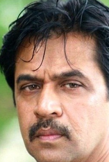 Arjun Sarja movies, family, caste, age, daughter, family photos, wife, date of birth, photos, son, father, upcoming movies, actor , marriage photos, telugu movies, films, kannada actor, new kannada movie, actor, tamil movies, latest movie, daughter anjana, hindi dubbed movies
