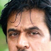 Arjun Sarja caste, son, family photos, age, father, family, daughter, wife, date of birth, marriage photos, telugu and tamil movies, films, kannada actor, new kannada movie, actor, movies, daughter anjana, hindi dubbed films, Photos, Latest upcoming movies, actor