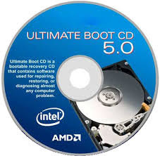 boot cd | recovery cd | diagnostic tools | boot | recovery | recover