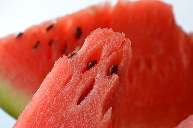 health-benefit-of-watermelon