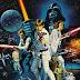 Fãs restauram Star Wars (1977) em alta definição e sem as mudanças feitas por George Lucas