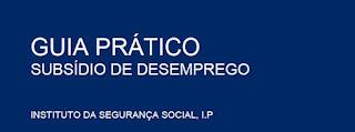 http://www.seg-social.pt/documents/10152/24581/6001_subsidio_desemprego/1867b682-64f2-4b1a-8f39-ca008602a16b