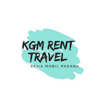 Rental Mobil Terbaik di Padang dan Bukittinggi Harga Murah