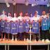 Παρουσιάστηκε η ομάδα μπάσκετ 2018-2019 του ΦΙΛΙΠΠΟΥ Βέροιας