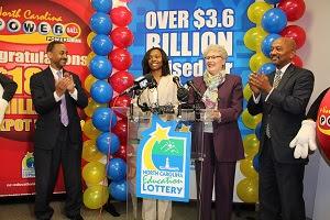 Ganadora-de-Millonario-premio-Loteria-Powerball