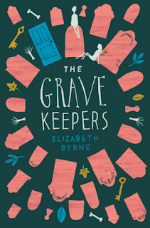 LIT LISTS: Seven YA books set in spooky small towns