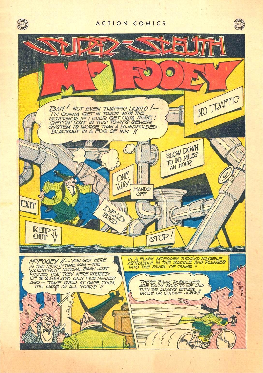 Action Comics (1938) 73 Page 26