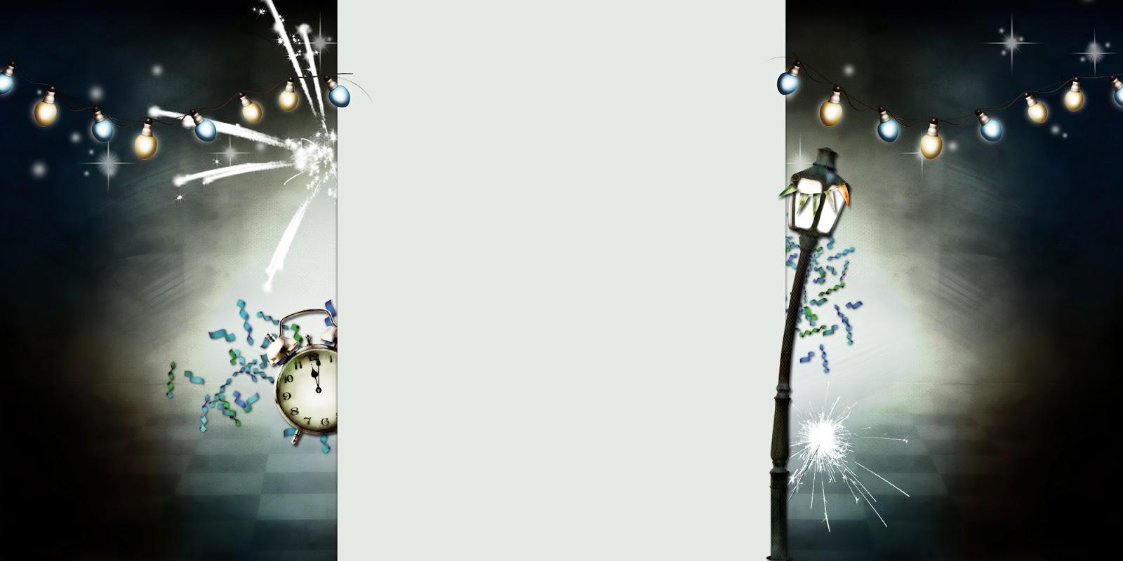 Background Blog *new | Expecto Patronum