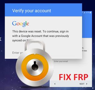GSM Tech Master: Xiaomi Poco F1 FRP And Mi Account Reset File 100