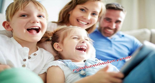 Çocuğunuzu Cesaretlendirecek Cümleler