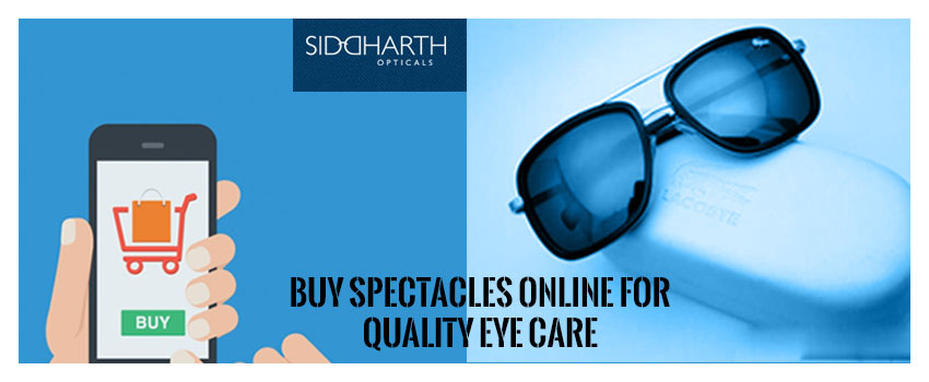 6d9507de85f Siddharth Opticals - India s Biggest Online Opticals Shop  Buy ...