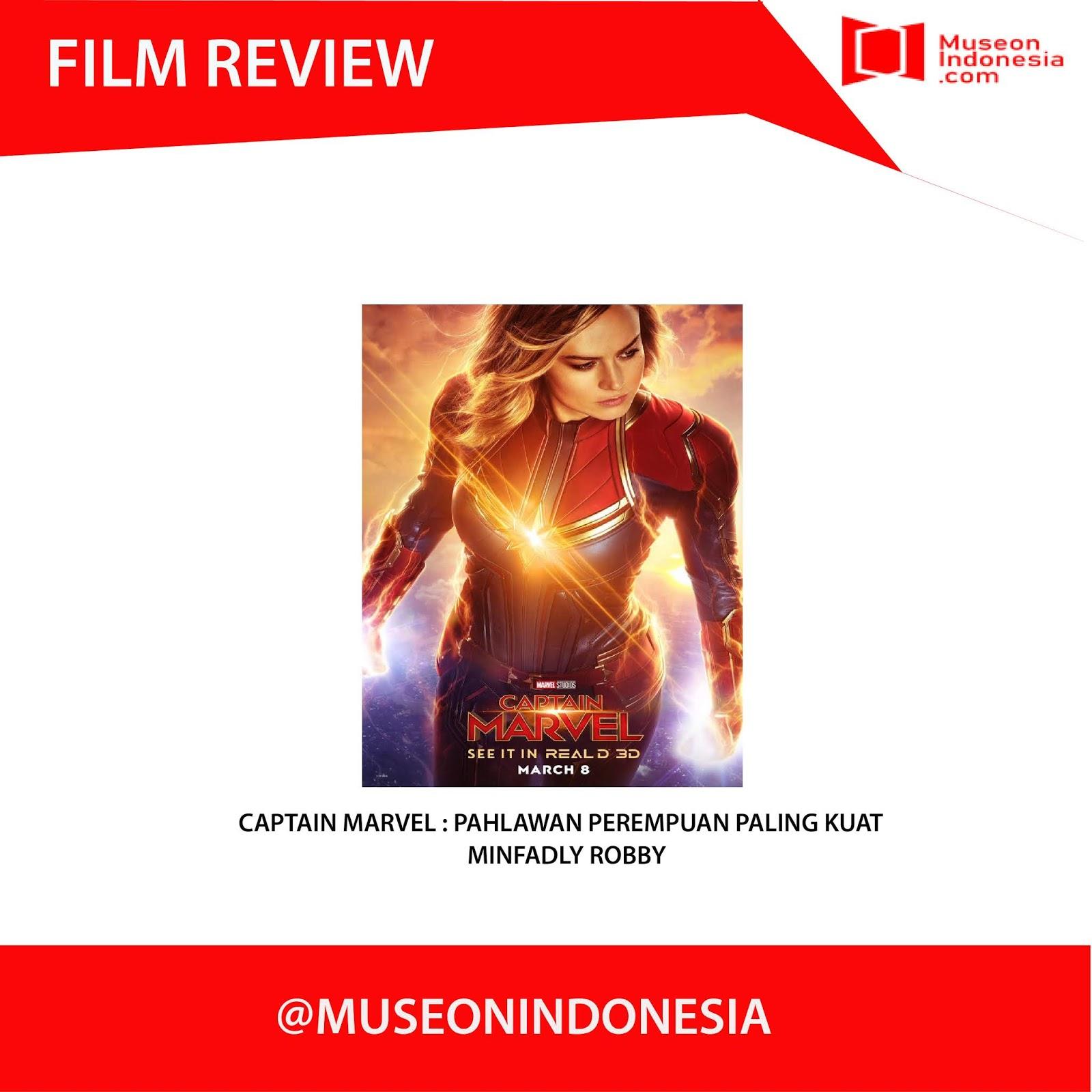 captain-marvel--pahlawan-perempuan-paling-kuat