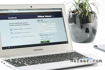 NaYaar.com