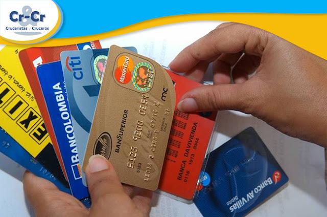 ► PAGOS A BORDO - ¿Tarjeta de crédito o débito, efectivo o cheques?
