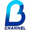 Jadwal B Channel TV