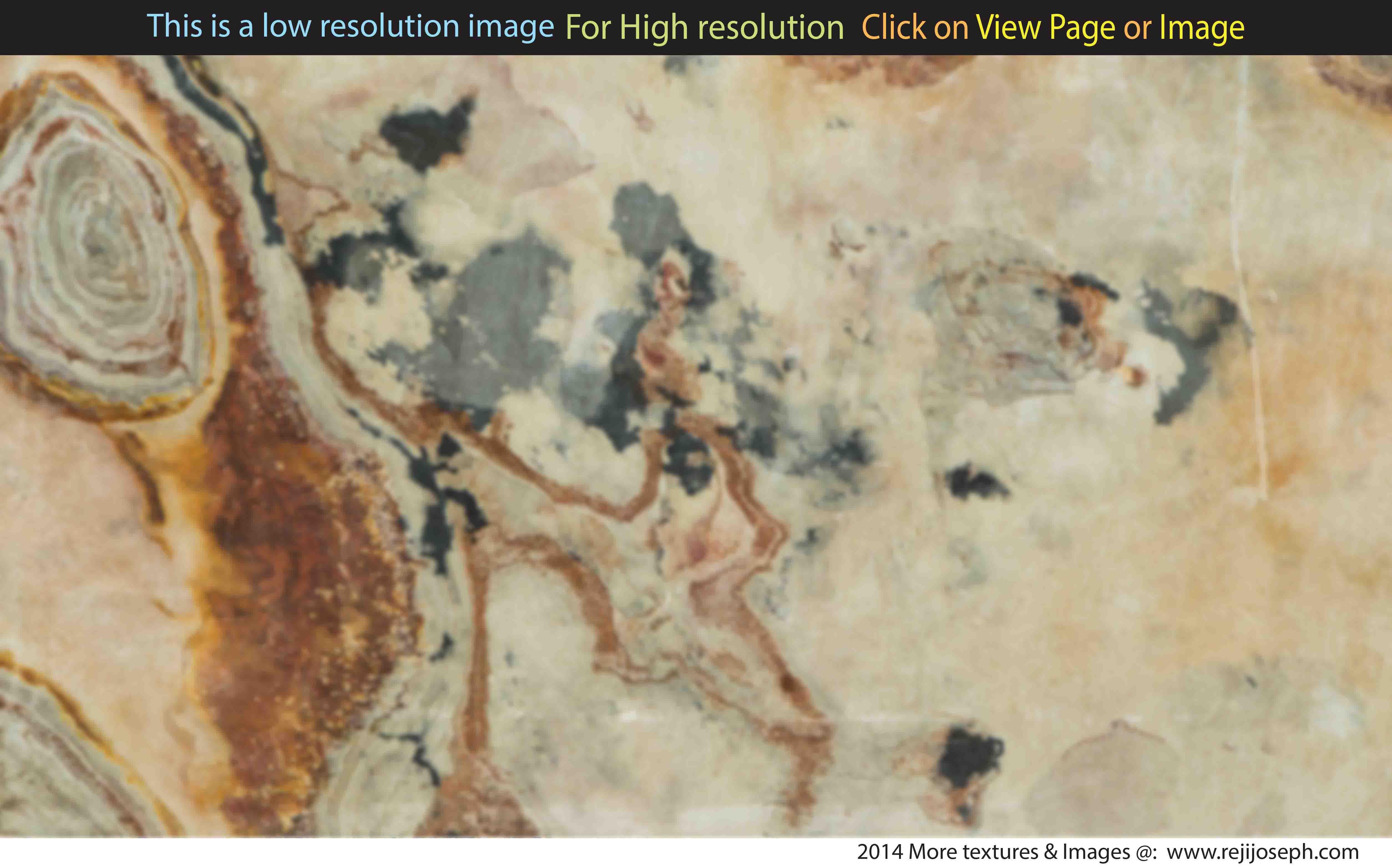 Marbles Granites Texture 00011