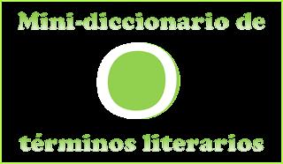 Minidiccionario_terminos_literarios