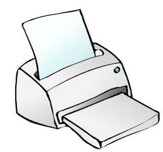 printer piezo vs thermal