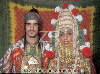 Toronto To Ra Anana The Hina Party Yemenite And Moroccan