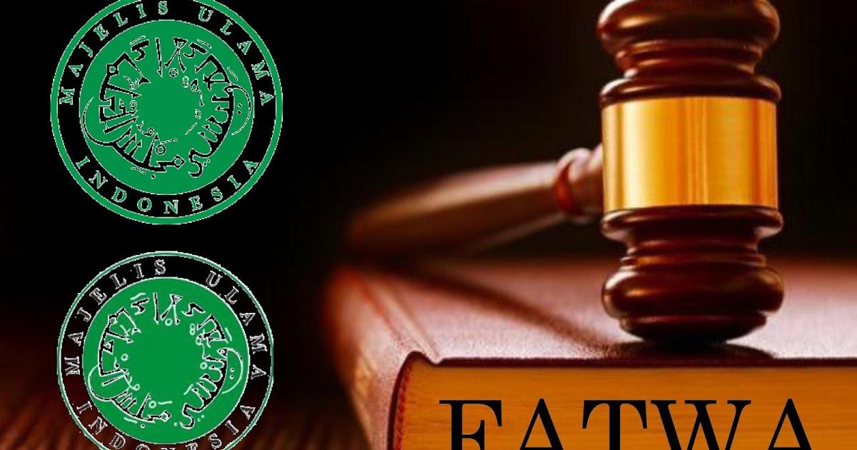 Fatwa MUI: Shalat Jumat 2 Gelombang Hukumnya Tidak Sah