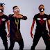 VIDEO : MAKOMANDO ANAONA GERE (official video) || DOWNLOAD MP4