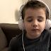 Découverte d'Audible et de la méditation pour les petits