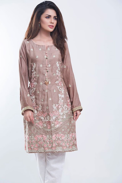 Sahil-winter-kurti-designs-embroidered-collection-2016-17-by-zs-textiles-10