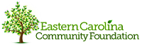 Eastern Carolina Community Foundation