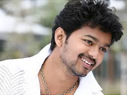 Vijay, Biography, Profile, Age, Biodata, Family , Wife, Son, Daughter, Father, Mother, Children, Marriage Photos.