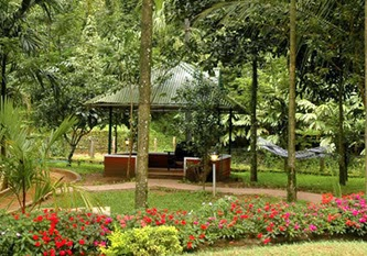 best resorts in munnar, budget resorts in munnar , glenmore resorts in munnar, munnar resorts and cottages  - Munnar Resorts, Best Resorts in Munnar, Munnar Cottages