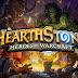[Análisis] Hearthstone: El mundo de Warcraft en tus manos (PC, Mac, iOS)