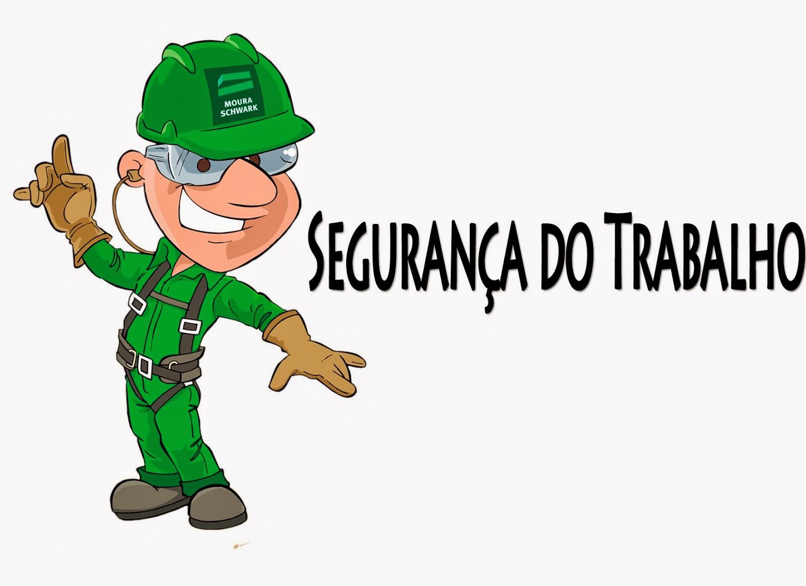 553a53da98fd0 TÉCNICOS DE SEGURANÇA DO TRABALHO R  5.000,00