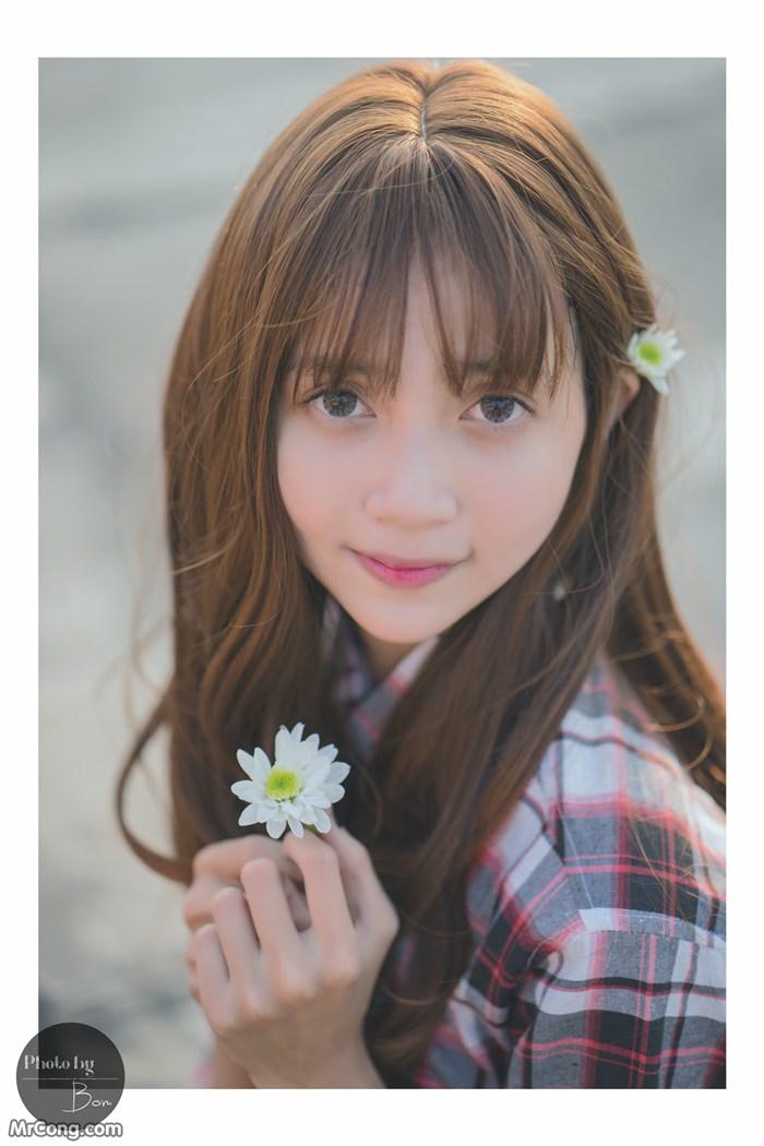 Image Girl-xinh-Viet-Nam-by-Hoang-Vu-Lam-MrCong.com-253 in post Những cô nàng Việt trẻ trung, gợi cảm qua ống kính máy ảnh Hoang Vu Lam (450 ảnh)